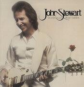 LP - John Stewart - Bombs Away Dream Babies