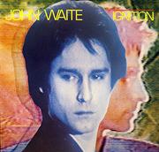 LP - John Waite - Ignition
