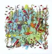 LP - John Zorn - Dreamers - -GENTLE SIDE- // LIMITED PICTURE DISC ON 180 GRAM