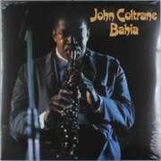 LP - JOHN COLTRANE - BAHIA - Ltd.