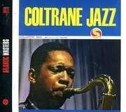 CD - John Coltrane - Coltrane Jazz