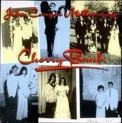 7inch Vinyl Single - John Cougar Mellencamp - Cherry Bomb