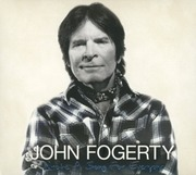 CD - John Fogerty - Wrote A Song For Everyone