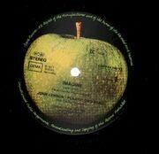 12inch Vinyl Single - John Lennon - Imagine