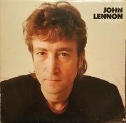 LP - John Lennon - The John Lennon Collection - still sealed
