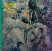 LP - John Mayall - Blues From Laurel Canyon