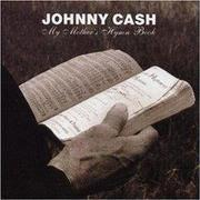 CD - Johnny Cash - The Mothers