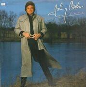 LP - Johnny Cash - Rainbow