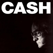 Double LP & MP3 - Johnny Cash - American IV: The Man Comes Around - 180g