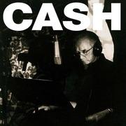 LP & MP3 - Johnny Cash - American V: A Hundred Highways - .. HIGHWAYS // LIMITED 180 GRAMS VINYL + DOWNLOAD