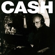 LP & MP3 - Johnny Cash - American V: A Hundred Highways - .. HIGHWAYS // LIMITED 180 GRAMS VINYL + DOWNLOAD