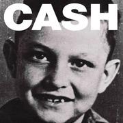 LP - Johnny Cash - American VI: Ain't No Grave - incl. mp3