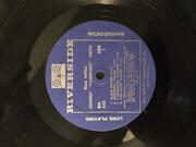 LP - Johnny Hammond - Black Coffee - Still sealed