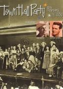 DVD - Johnny o´Neil / Jim Reeves - Town Hall Party - February 14, 1959 - Still Sealed