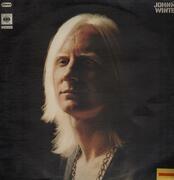 LP - Johnny Winter - Johnny Winter