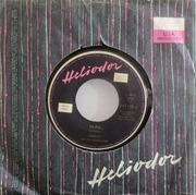 7inch Vinyl Single - Johnny And The Hurricanes - Ja-Da / Mr. Lonely