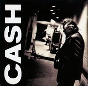 CD - Johnny Cash - American III: Solitary Man