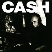 CD - Johnny Cash - American V: A Hundred Highways