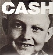 LP - Johnny Cash - American VI: Ain't No Grave