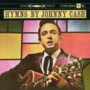 CD - Johnny Cash - Hymns By Johnny Cash