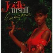 12inch Vinyl Single - Joëlle Ursull - Amazone
