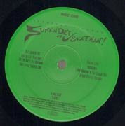 LP - Jonathan Richman - Surrender To Jonathan!