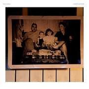 LP - Joseph Arthur - The Family