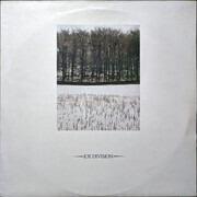 12inch Vinyl Single - Joy Division - Atmosphere