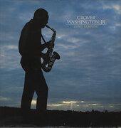 LP - Grover Washington Jr. - Come Morning