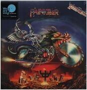 LP & MP3 - Judas Priest - Painkiller - 180g + download