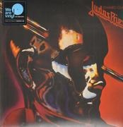 LP & MP3 - Judas Priest - Stained Class - 180GR.