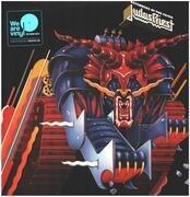 LP & MP3 - Judas Priest - Defenders Of The Faith - 180g