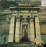 LP - Judas Priest - Sin After Sin