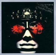 CD - Judas Priest - Killing Machine