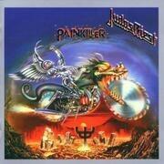 CD - Judas Priest - Painkiller