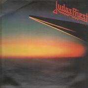 LP - Judas Priest - Point Of Entry