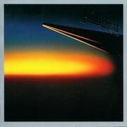 CD - Judas Priest - POINT OF ENTRY