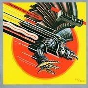 CD - Judas Priest - SCREAMING FOR VENGEANCE