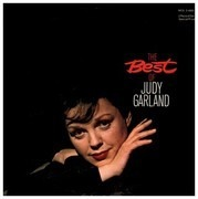 Double LP - Judy Garland - The Best Of Judy Garland