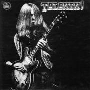 LP - Jukka Tolonen - Tolonen! - UK ORIGINAL
