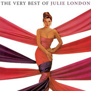 Double CD - Julie London - The Very Best Of