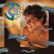 LP - Julien Clerc - Julien Clerc