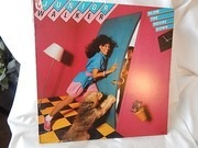 LP - Junior Walker - Blow The House Down