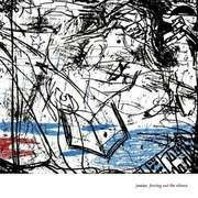LP - Junius - Forcing Out The Silence - 180G+ETCHING