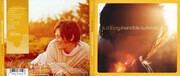 CD - k.d. lang - Invincible Summer - Digipak