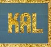 CD - Kal - Kal