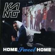 CD - Kano - Home Sweet Home