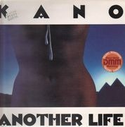 LP - Kano - Another Life