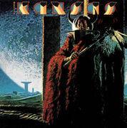 LP - Kansas - Monolith