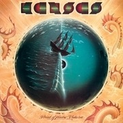 LP - Kansas - Point Of Know Return - 180g Vinyl